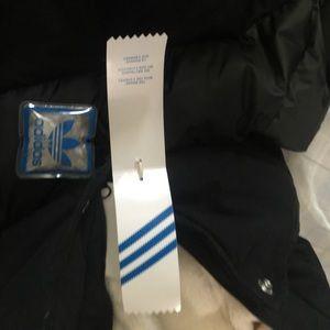 adidas Jackets & Coats - Large women's Adidas winter coat